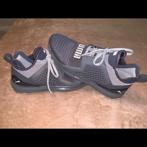 PUMA - IGNITE Limitless Men's Running Shoes